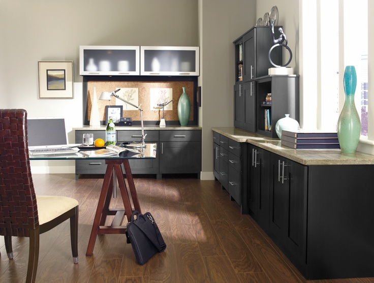 Kitchen Base Cabinets For Sale Indianapolis
