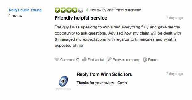 Thanks for your review Kelly!