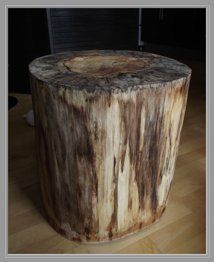 17 Best Images About Tree Stump Tables Stump Side Tables Root Coffee Tables Tree Root Coffee