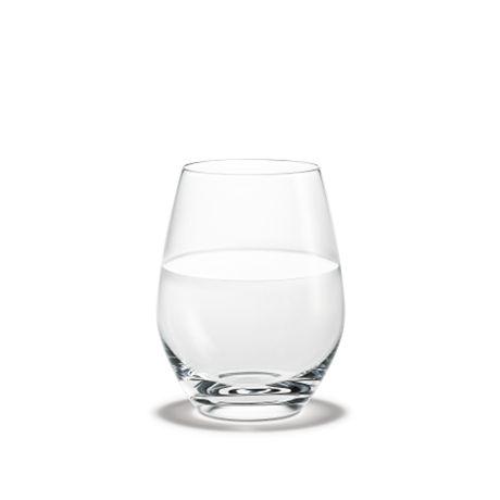 Cabernet Vandglas #Holmegaard www.holmegaard.dk