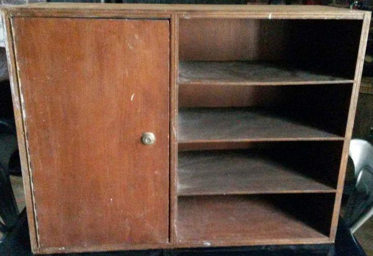 15 pingles relooking de porte incontournables r novation de porte de garag - Changer une porte de chambre ...