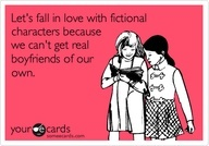 Let's see...Edward Cullen, Jacob Black, Damon Salvatore, and Noah from The Notebook. Lol