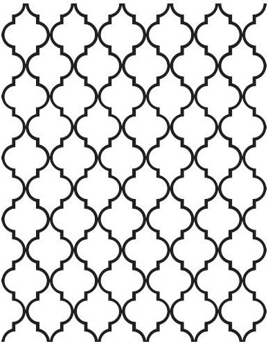 Quatrefoil likewise House Plans in addition 31595634859878216 as well 494551602800785718 moreover Toilet Design. on farmhouse bathroom decorating ideas pinterest