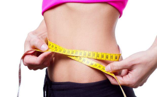 Confira esses exercícios para perder barriga e te ajudar nessa reta final para o verão!