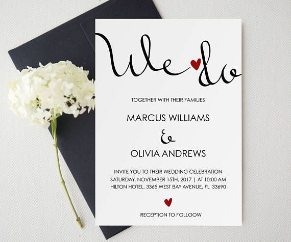 84 best Invitations images on Pinterest Dinner invitations - dinner invitations templates