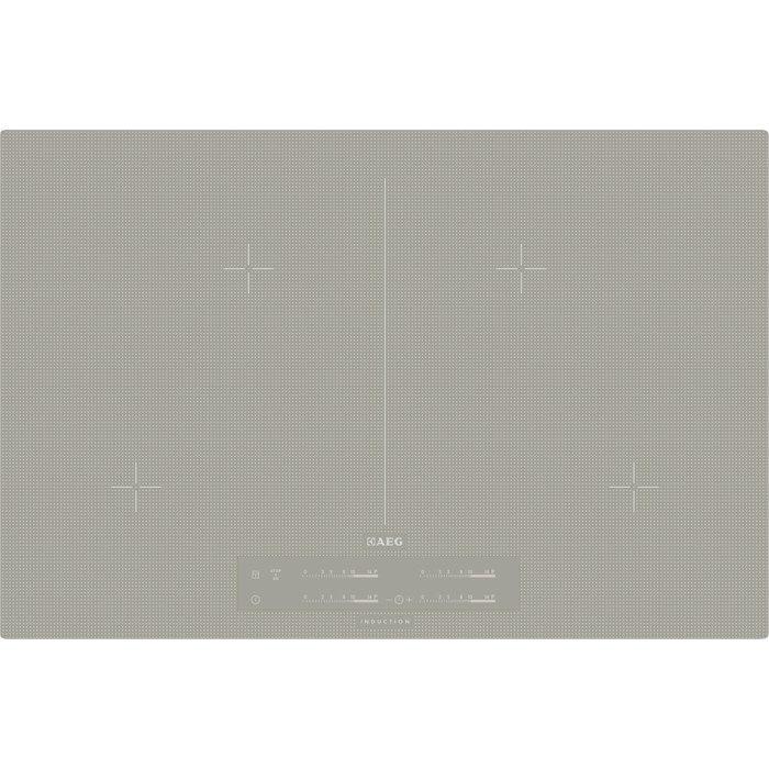 17 melhores ideias sobre plaque induction no pinterest torchon cuisine torchon de cuisine e. Black Bedroom Furniture Sets. Home Design Ideas