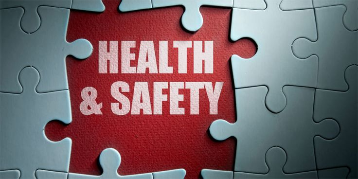 A Guide To Office Safety And Health #OfficeSafety #Tips #hygiene #health