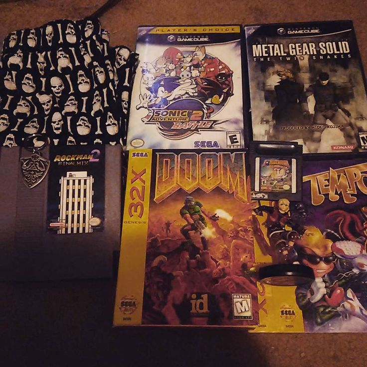 On instagram by mrswirly  #gameboy #microhobbit (o)  http://ift.tt/1Yq8dy4  @wright0007 got me a lot good stuff for Christmas thanks man! Playing Metal Gear right now! #vidya #videogame #videogames #nintendo #gamecube #gcn  #gb #nes #sega #32x #amiibo #shulk #megaman #zelda #rockman #repro #doom #sonic #metalgearsolid #boxers #underware #imreallyfeelingit #christmas #xmas #gift #collector #collection #collecting #fun