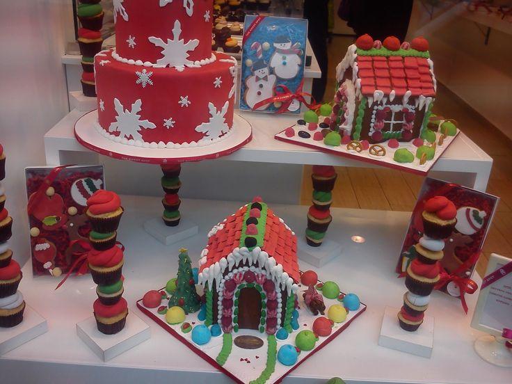 CAPE CAKE SHOP HALANDRI