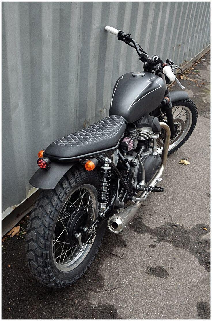 http://www.wrenchmonkees.com/media/catalog/product/cache/1/image/1000x/040ec09b1e35df139433887a97daa66f/m/o/motorcycle_monkee_35_1.jpeg