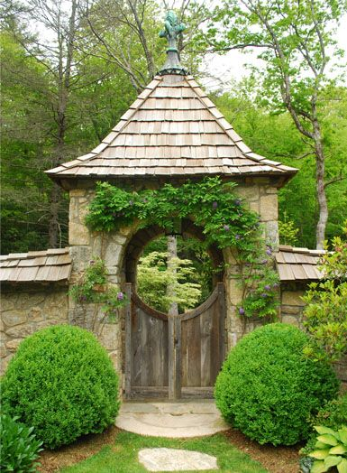 Best Arbor Designs And Ideas Images On Pinterest Garden