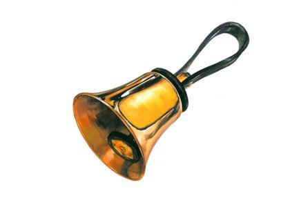이번 기초디자인 개체는 원예용 모종삽 입니다.저번에 올렸던 망치 처럼 금속 질감과 나무 질감을 다 가지...
