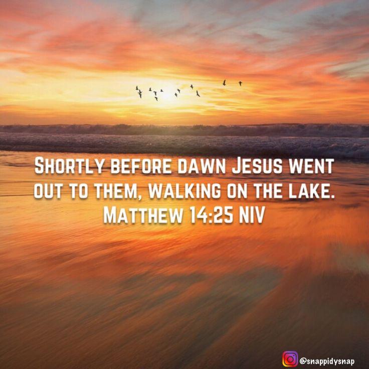 #bible #bibleverse #biblestudy #biblefun #GodsWord #GodIsGood #GodIsLove #TeamJesus #JesusChrist #JesusSaves #JesusIsLord #JesusIsKing #JesusOurKing
