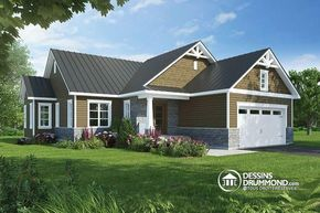 http://www.dessinsdrummond.com/detail-plan-de-maison/info/providence-4-artisanal-craftsman-northwest-1003182.html