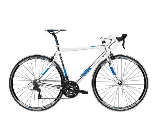 Bicicleta de curse Haibike #bicicletecurse #bicicleteHaibike #haibike