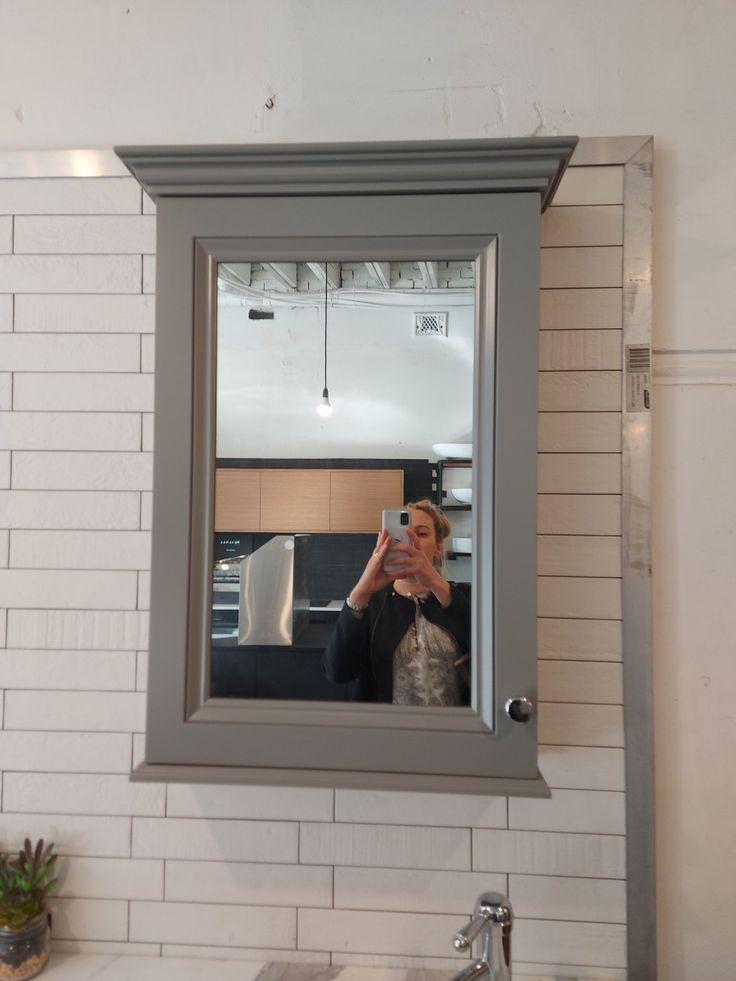 Pin by Anj on bath   Mirror selfie, Bath, Selfie