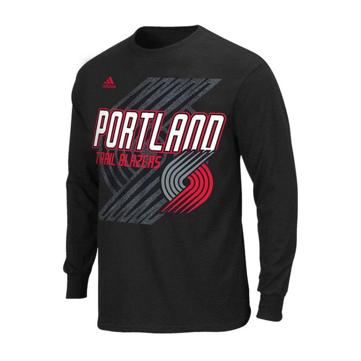 Portland Trail Blazers Oregon: 17 Best Images About Trail Blazers On Pinterest