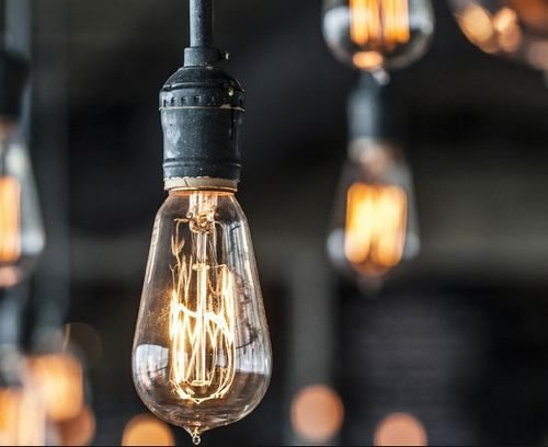 soquete lampada vintage - Pesquisa Google