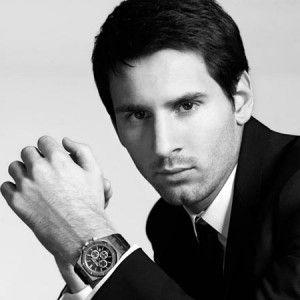 La parata di stelle della Mostra del Cinema di Venezia: da Al Pacino a Lionel Messi. http://www.oggialcinema.net/parata-stelle-mostra-cinema-venezia-pacino-lionel-messi/