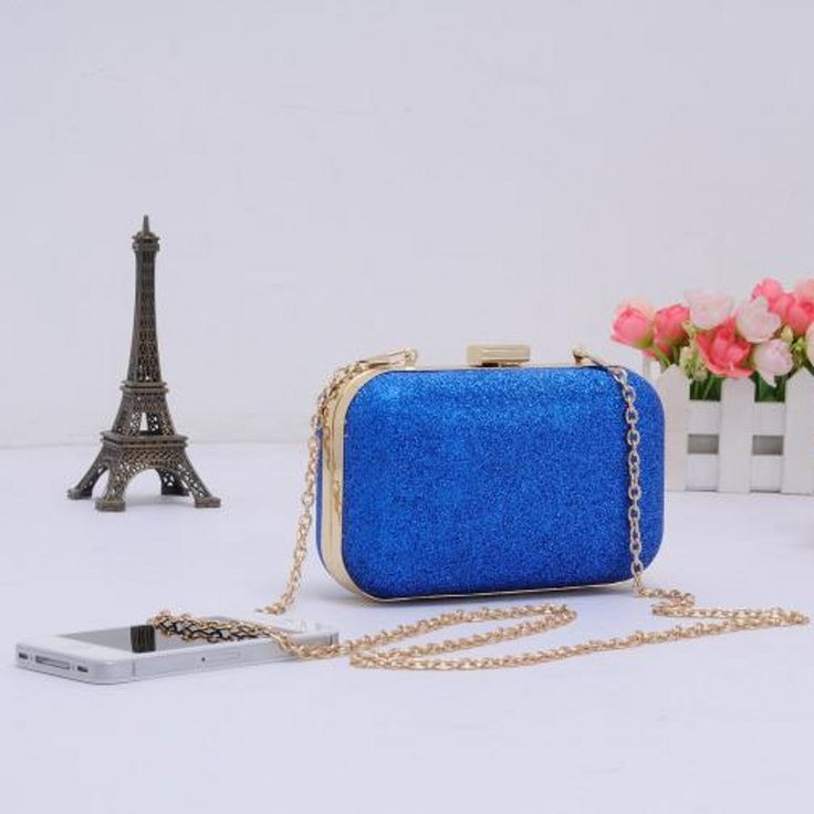$9.74 (Buy here: https://alitems.com/g/1e8d114494ebda23ff8b16525dc3e8/?i=5&ulp=https%3A%2F%2Fwww.aliexpress.com%2Fitem%2FMini-small-chain-women-female-evening-clutch-bags-designer-leather-handbags-shoulder-bolsos-mujer-de-marca%2F32417485637.html ) Mini small chain women female evening clutch bags designer leather handbags shoulder bolsos mujer de marca feminina 40 for just $9.74