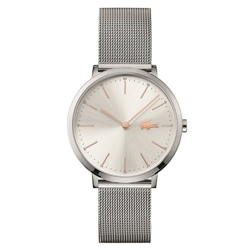 Relógio Lacoste Feminino Aço - 2000987