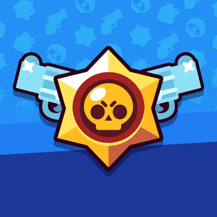 Ознакомьтесь с этим проектом @Behance: «Brawl Stars» https://www.behance.net/gallery/53880035/Brawl-Stars