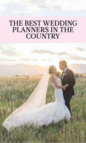 Martha Stewart Keepsake Wedding Planner