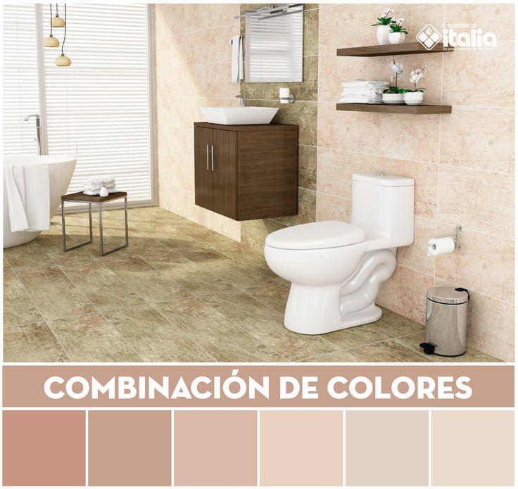 El Beige es un tono el cual transmite frescura, ya que permite descansar la vista, agregando que da amplitud a la luz natural que entre a la casa y es un color muy limpio.  #Combinacióndecolores#ColorMatching #Beige