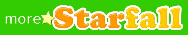 This is the pay subscription site by Starfall.  Only $35/year.  Practices math & reading concepts.