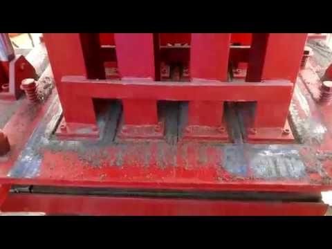 Mix Well-Hardic Engineering is one of the leading manufacturers of fly ash brick making machine in Ahmedabad, Gujarat, India. We are also suppliers of fly ash brick making machine in Ahmedabad, Gujarat, Karnataka, Tamil Nadu, Maharashtra, Madhya Pradesh, Bihar, Delhi, Uttar Pradesh, West Bengal, Telangana, Rajasthan.