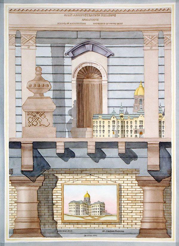 Beaux Arts Interior Design Plans beaux arts floor plan renderings - google search | villa palagonia