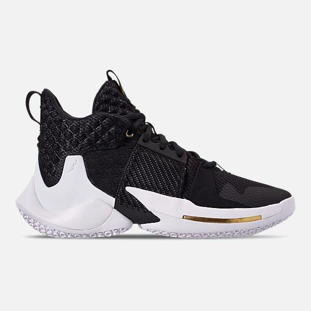 Basketball Hoop Second Hand Basketballheadbands Refferal 4737211301 Wsubasketball Sneakers Men Fashion Womens Basketball Shoes Sneakers