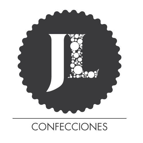 logotipo opcion