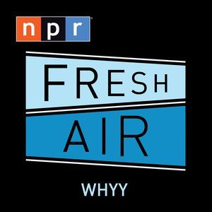 Fresh Air  Listen to Terry Gross interview Keith Richards, guitarist for the Rolling Stones. Septmenber 18th, 2015