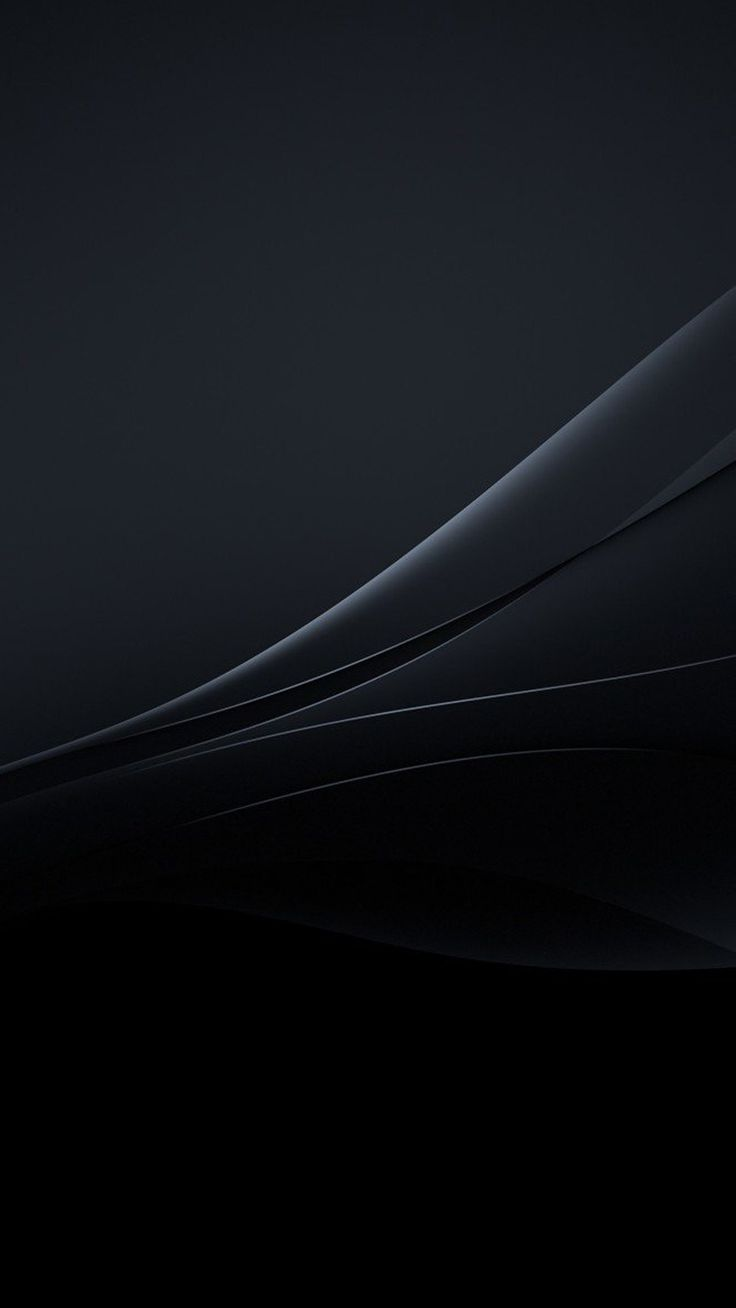 Cool Phone Wallpapers 04 of 10 with Dark Grey Background for OnePlus 3