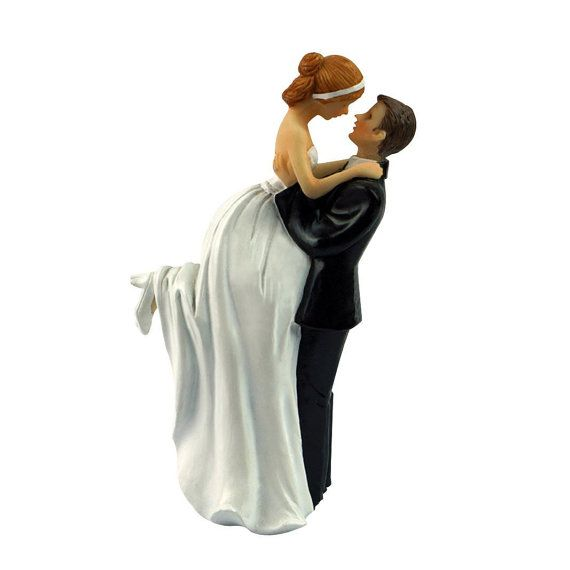 Les 25 meilleures idées de la catégorie Figurine mariage