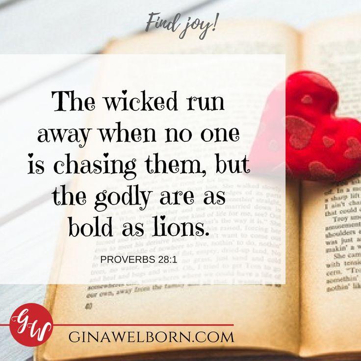 #quotes #encouragement #positive #toliveby #motivational #scripture