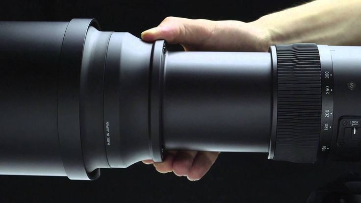SIGMA 150-600mm F5-6.3 DG OS HSM | Sports Features https://www.camerasdirect.com.au/camera-lenses/sigma-lenses #SigmaLensesAustralia #SigmaLenses #SigmaArtLenses
