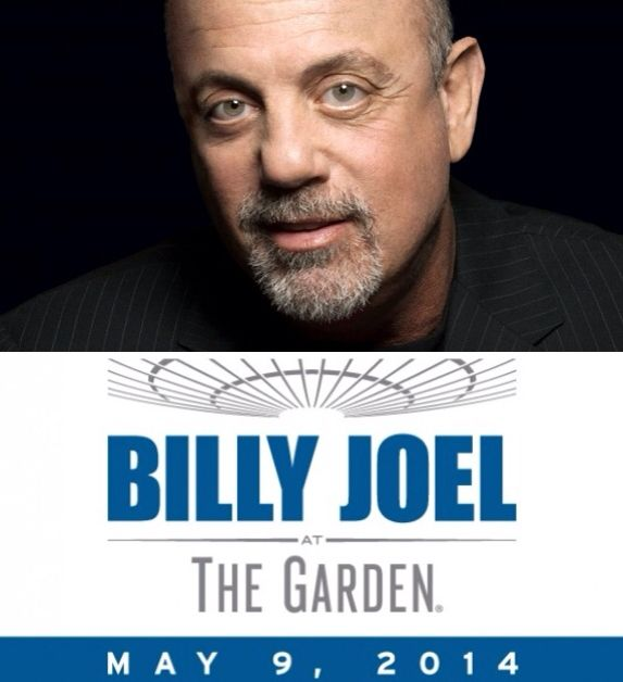 1000 Images About Billy Joel On Pinterest Piano Man Alexa Ray Joel And Bruce Springsteen