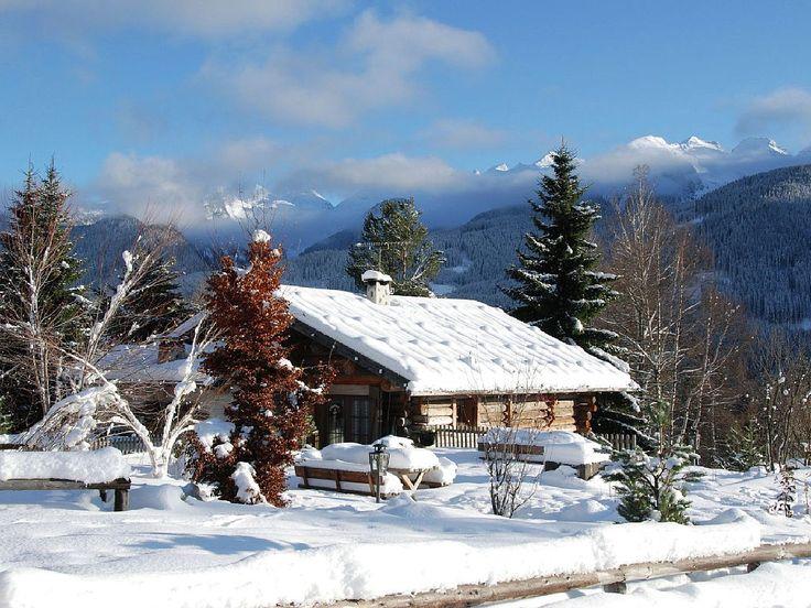 Una delizia per gli occhi sulle Dolomiti del Trentino