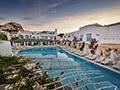 Les services - Grand Hotel Poltu Quatu Sardinia - MGallery by Sofitel