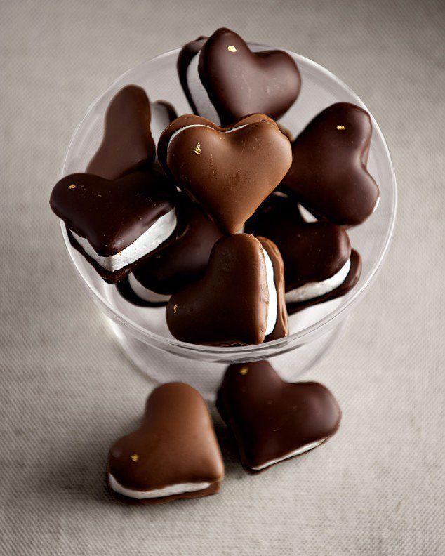 Valentine for her, valentine day for her, valentine present, valentines present for her, presents for her on valentine, valentine gifts for her, 2015 valentine day ideas for her, 2015 present for valentine day, present for her on valentine day