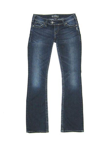 1000  ideas about Women&39s Silver Jeans on Pinterest | Jean jean