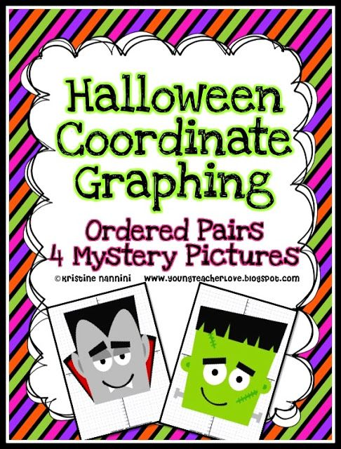 Young teacher love a cozy classroom idea and halloween update more