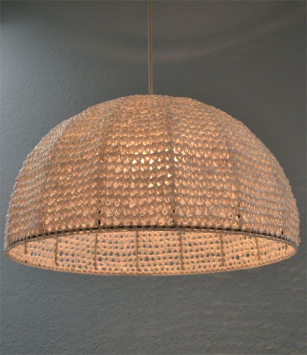 lampe aus pappmache internetseite pic der aceeeecaeaeaff steinmetz upcycle