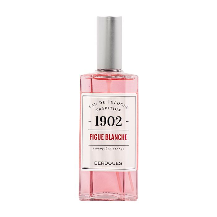 parfuemerie.de 1902 Tradition Figue Blanche E.d.C. Nat. Spray (125 ml): Category: Düfte & Parfum > Damendüfte > Damen Parfum…%#kosmetik%