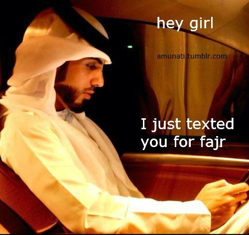 57 Best Omar Borkan Al Gala Images On Pinterest  Sexy Men -9460