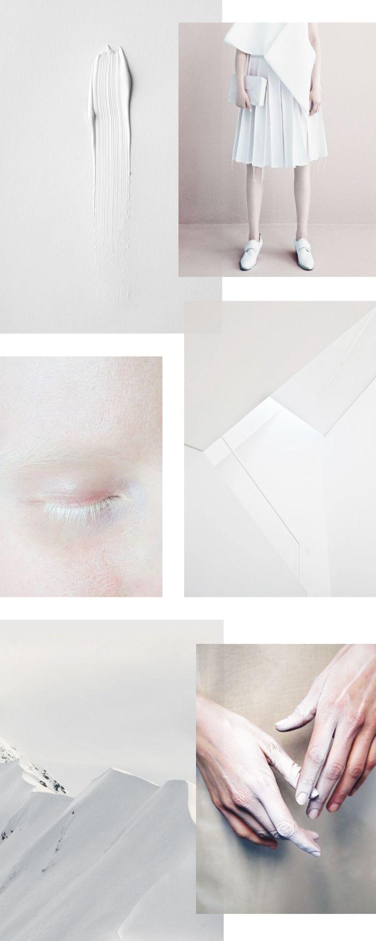 Monday MMMix-up: Obsession | Shurie Jenai