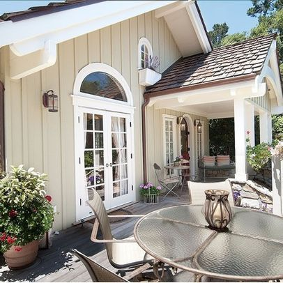 11 Best Images About Board And Batten Exteriors On Pinterest Best House Colors Cottages And