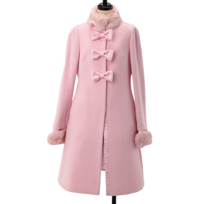http://www.wunderwelt.jp/products/detail6250.html ☆ ·.. · ° ☆ ·.. · ° ☆ ·.. · ° ☆ ·.. · ° ☆ ·.. · ° ☆ Three ribbon Bardot Court jesus diamante ☆ ·.. · ° ☆ How to order ↓ ☆ ·.. · ° ☆ http://www.wunderwelt.jp/user_data/shoppingguide-eng ☆ ·.. · ☆ Japanese Vintage Lolita clothing shop Wunderwelt ☆ ·.. · ☆ #egl